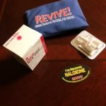Revive! Naloxone Pack
